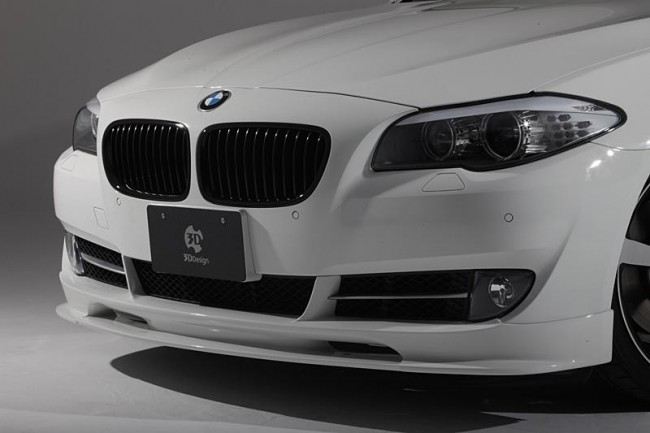 bmw-5-series-f10-by-3d-design_03-650x433.jpg