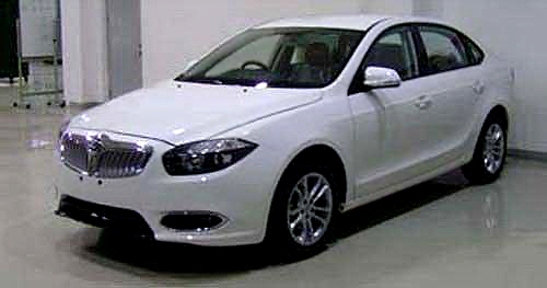 201103082005_bmw_5_brilliance_a4_11_copy1.jpg