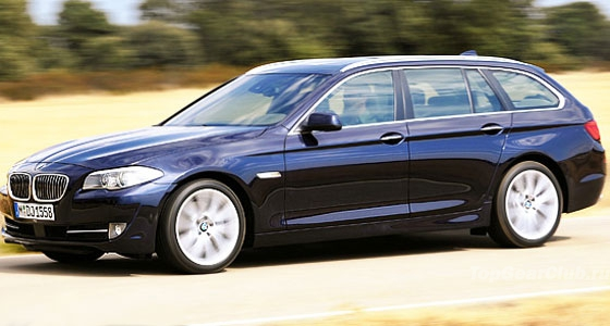 bmw-5-series-touring.jpg