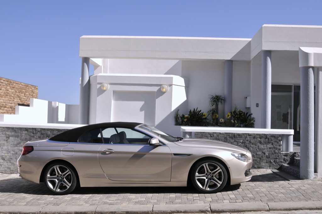 2012-bmw-6-series-convertible-additional-info-photos-released-30015_1.jpg