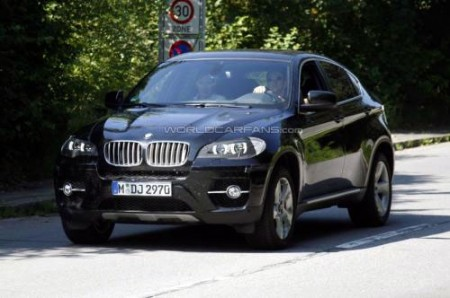 2012-bmw-x6-facelift-black-front-450x298.jpg