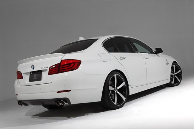 bmw-5-series-f10-by-3d-design_02-650x433.jpg