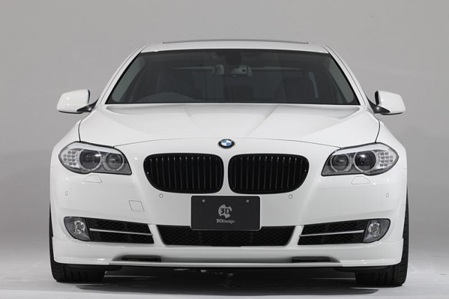 bmw-5-series-f10-by-3d-design_04-650x433.jpg