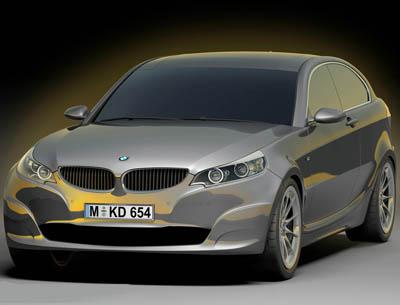 0002_elektromobil.jpg