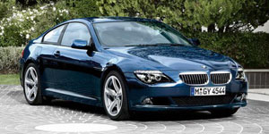 vinios_6_seriy_bmw_6-series_coupe